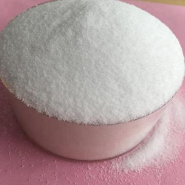 good quality ammonium chloride