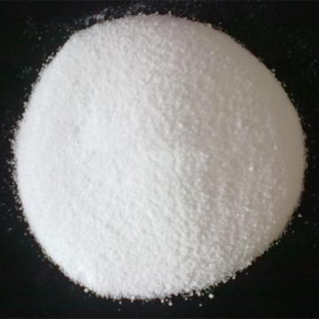 Buy High quality technical grade Ammonium Chloride price