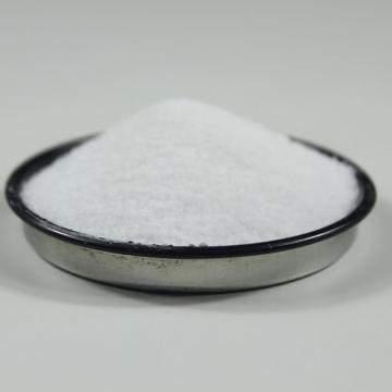 AMMONIUM CHLORIDE FERTILIZER