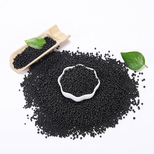 High Quality Organic Fertilizer Amino Acid Liquid/ Amino Acid Agriculture