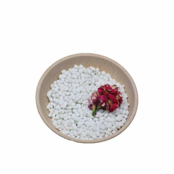 9.5% sale well in china ammonium chloride
