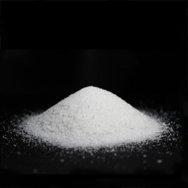 Hot sale high purity 99.5%min Ammonium Chloride CAS No 12125-02-9