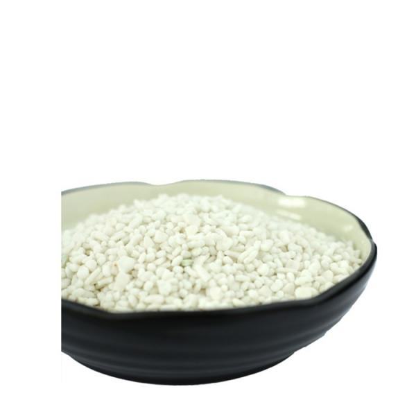 best-selling 20.5% granular Ammonium Sulphate for Agriculture 2-4mm