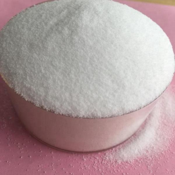 High quality magnesium chloride per ton of magnesium chloride sheet