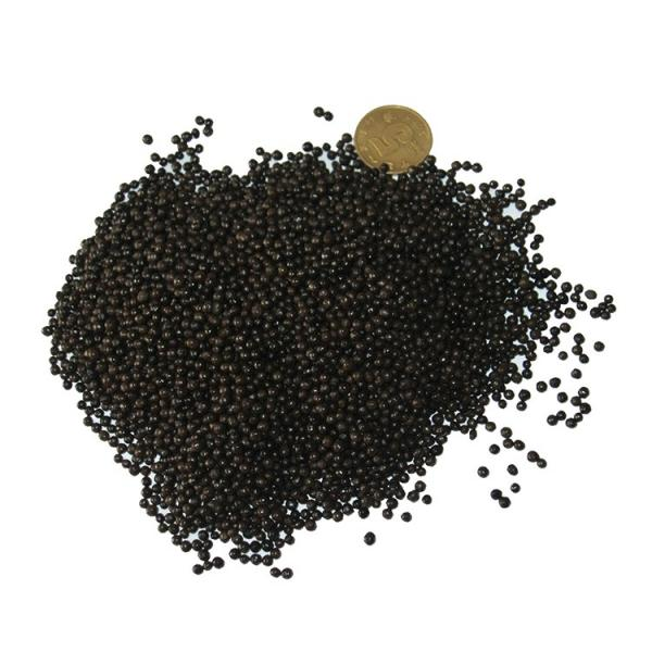 Super organic agriculture high quality humic acid amino shiny ball