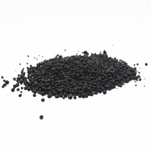 High Quality Nitrogen Fertilizer Ammonium Sulfate (N 21%) Crystals