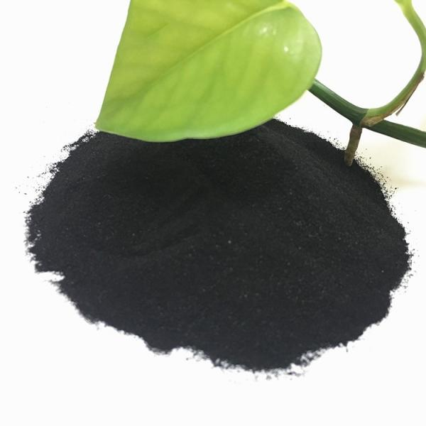 Equipment to Produce Boidiesel, Organic Fertilizer From Kitchen Wastes, Used Vegetable Oil, Used Cooking Oil, Waste Oil Processing/Machine/Machinery
